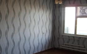 1-комнатная квартира, 32 м², 4/5 этаж, Поселок Деркул за 4 млн 〒 в Уральске