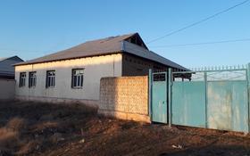 7-комнатный дом, 225 м², 10 сот., Бекзат Саттарxанов 93 за 20 млн 〒 в Туркестане