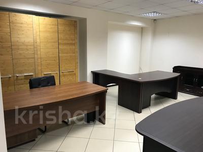 Офис площадью 70 м², мкр Орбита-3 52 за 5 600 ₸ в Алматы, Бостандыкский р-н