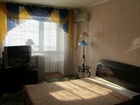 1-комнатная квартира, 32 м², 2/5 этаж