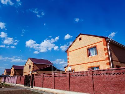 3-комнатный дом, 114 м², 7 сот., Мкр. Уркер 282 за ~ 25.1 млн ₸ в Нур-Султане (Астана), Есильский р-н — фото 24