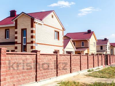 3-комнатный дом, 114 м², 7 сот., Мкр. Уркер 282 за ~ 25.1 млн ₸ в Нур-Султане (Астана), Есильский р-н — фото 26