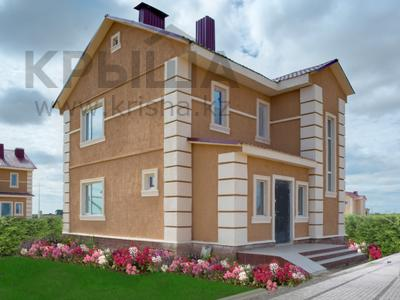 3-комнатный дом, 114 м², 7 сот., Мкр. Уркер 282 за ~ 25.1 млн ₸ в Нур-Султане (Астана), Есильский р-н — фото 5