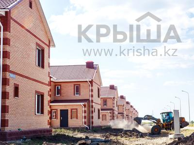 3-комнатный дом, 114 м², 7 сот., Мкр. Уркер 282 за ~ 25.1 млн ₸ в Нур-Султане (Астана), Есильский р-н — фото 18