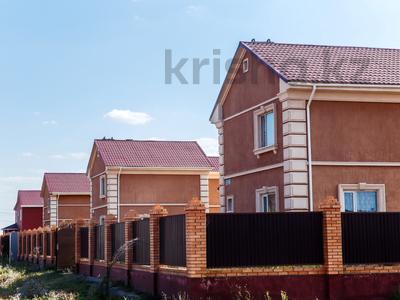 3-комнатный дом, 114 м², 7 сот., Мкр. Уркер 282 за ~ 25.1 млн ₸ в Нур-Султане (Астана), Есильский р-н — фото 25