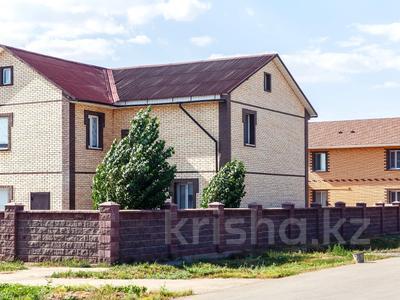 3-комнатный дом, 114 м², 7 сот., Мкр. Уркер 282 за ~ 25.1 млн ₸ в Нур-Султане (Астана), Есильский р-н — фото 30
