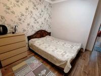 2-комнатная квартира, 65 м², 9/9 этаж посуточно
