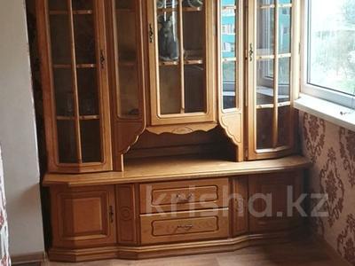 3-комнатная квартира, 70 м², 4/5 этаж посуточно, 12-й мкр 14 за 13 500 〒 в Актау, 12-й мкр — фото 4