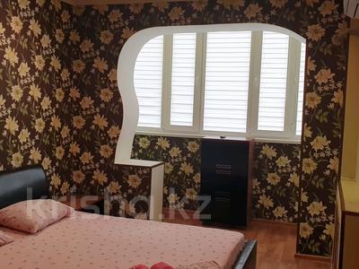 3-комнатная квартира, 70 м², 4/5 этаж посуточно, 12-й мкр 14 за 13 500 〒 в Актау, 12-й мкр — фото 7
