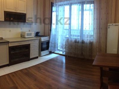 1-комнатная квартира, 50 м², 5/9 этаж посуточно, Молдагуловой 13 за 7 000 〒 в Актобе — фото 2