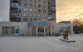 Здание площадью 516 м², Академика Сатпаева 21/2 за 372 млн ₸ в Павлодаре