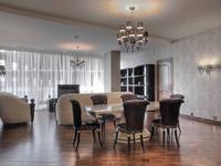 4-комнатная квартира, 180 м², 2/4 этаж помесячно