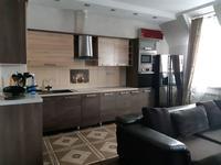 5-комнатная квартира, 122 м², 6/6 этаж
