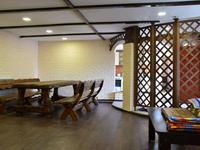 2-комнатный дом посуточно, 100 м²