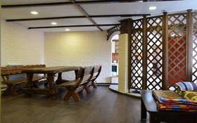 2-комнатный дом по часам, 100 м², Крупская 22 за 3 500 ₸ в Усть-Каменогорске