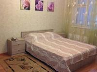 2-комнатная квартира, 58 м², 3 эт. посуточно