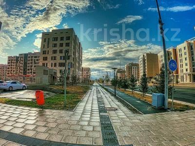 Помещение площадью 146 м², проспект Улы Дала — Сауран за 80 млн 〒 в Нур-Султане (Астана), Есиль р-н — фото 3