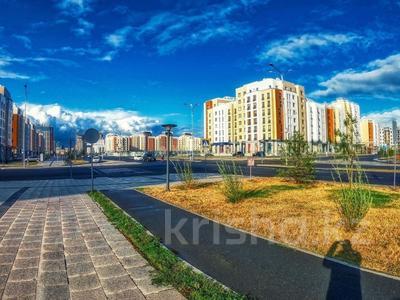 Помещение площадью 146 м², проспект Улы Дала — Сауран за 80 млн 〒 в Нур-Султане (Астана), Есиль р-н — фото 4