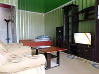 1-комнатная квартира, 35 м², 3 этаж посуточно