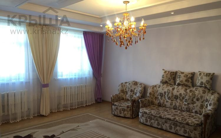 6-комнатный дом, 275 м², 10 сот., Лесхоз 2 196 за 27 млн 〒 в Атырау