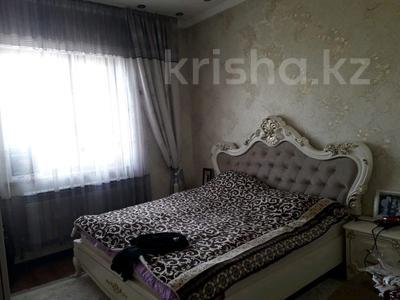 5-комнатный дом, 150 м², 10 сот., Ақсұнқар 539 за 34 млн ₸ в Шымкенте, Каратауский р-н — фото 2
