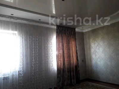 5-комнатный дом, 150 м², 10 сот., Ақсұнқар 539 за 34 млн ₸ в Шымкенте, Каратауский р-н — фото 3