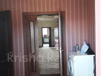 5-комнатный дом, 150 м², 10 сот., Ақсұнқар 539 за 34 млн ₸ в Шымкенте, Каратауский р-н — фото 4