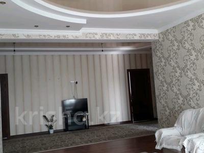 5-комнатный дом, 150 м², 10 сот., Ақсұнқар 539 за 34 млн ₸ в Шымкенте, Каратауский р-н — фото 5