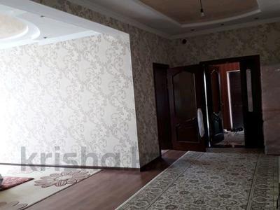 5-комнатный дом, 150 м², 10 сот., Ақсұнқар 539 за 34 млн ₸ в Шымкенте, Каратауский р-н — фото 6