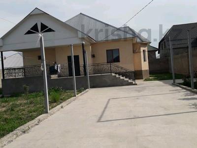 5-комнатный дом, 150 м², 10 сот., Ақсұнқар 539 за 34 млн ₸ в Шымкенте, Каратауский р-н — фото 8
