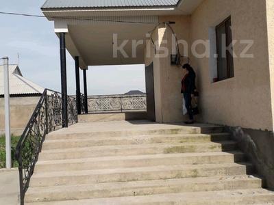 5-комнатный дом, 150 м², 10 сот., Ақсұнқар 539 за 34 млн ₸ в Шымкенте, Каратауский р-н — фото 9