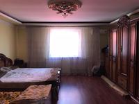 5-комнатный дом, 217 м², 4 сот.