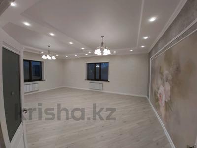 5-комнатный дом, 200 м², 7 сот., Надежда — Алаш за 50 млн 〒 в Уральске — фото 14