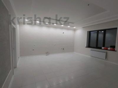 5-комнатный дом, 200 м², 7 сот., Надежда — Алаш за 50 млн 〒 в Уральске — фото 15