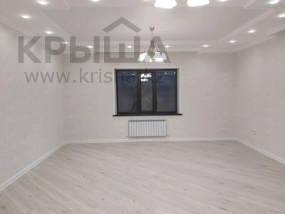 5-комнатный дом, 200 м², 7 сот., Надежда — Алаш за 50 млн 〒 в Уральске — фото 16