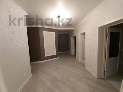 5-комнатный дом, 200 м², 7 сот., Надежда — Алаш за 50 млн 〒 в Уральске — фото 20