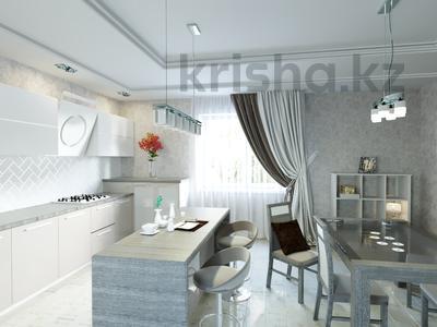 5-комнатный дом, 200 м², 7 сот., Надежда — Алаш за 50 млн 〒 в Уральске — фото 4