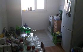 4-комнатная квартира, 95 м², 5/5 эт., 26 мкр. 41 дом за 13 млн ₸ в Актау