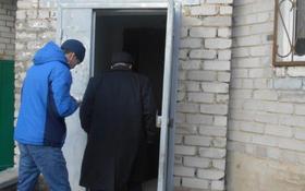 2-комнатная квартира, 52 м², 2/6 этаж, Независимости 145 за ~ 7.4 млн 〒 в Усть-Каменогорске