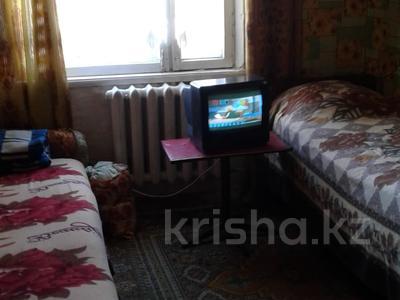 1-комнатная квартира, 15 м², 5/5 этаж помесячно, Ауэзова 29 — Гоголя за 25 000 〒 в Риддере