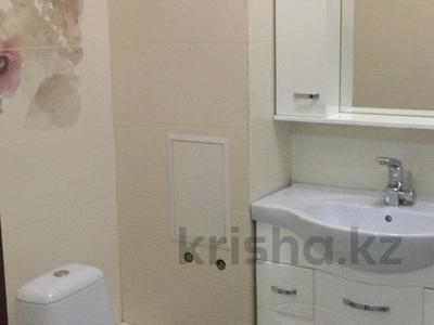 3-комнатная квартира, 120 м² посуточно, Аль-Фараби 7 — Козыбаева за 25 000 〒 в Алматы, Бостандыкский р-н — фото 10
