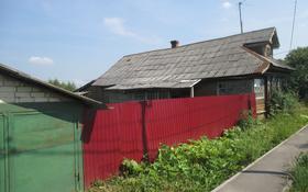 2-комнатный дом, 100 м², 30 сот., Ленинградское шоссе за 12 млн 〒 в Москве