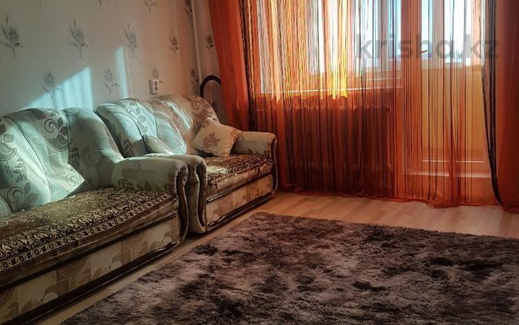 2-комнатная квартира, 56 м² посуточно, Набережная 9 за 7 000 ₸ в Павлодаре