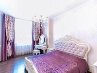4-комнатная квартира, 144 м², 4/18 этаж