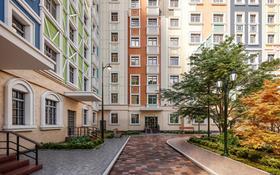 4-комнатная квартира, 124.4 м², 3/9 этаж, А34 21 за ~ 46 млн 〒 в Нур-Султане (Астана), Алматинский р-н