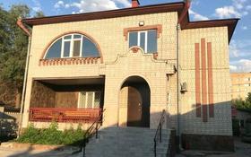 6-комнатный дом посуточно, 386 м², Герцена 22 за 90 000 ₸ в Семее