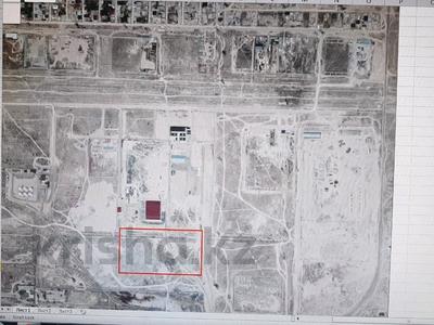 Промбаза 2 га, Актау за 22 млн 〒 — фото 3