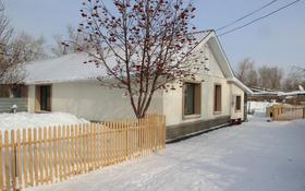 4-комнатный дом, 82 м², 5.2 сот., Ушкыштар за 33 млн ₸ в Нур-Султане (Астана), Есильский р-н