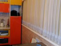 2-комнатная квартира, 57 м², 2/5 этаж