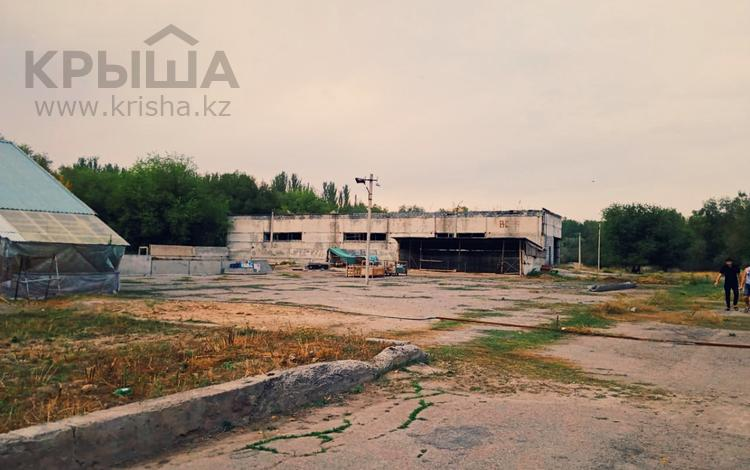 Участок 2 га, Васильевский тракт за 195 млн 〒 в Бишкеке